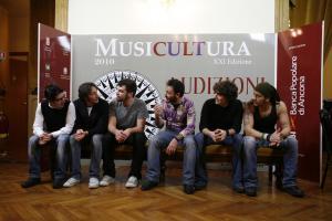 Live Macerata 4